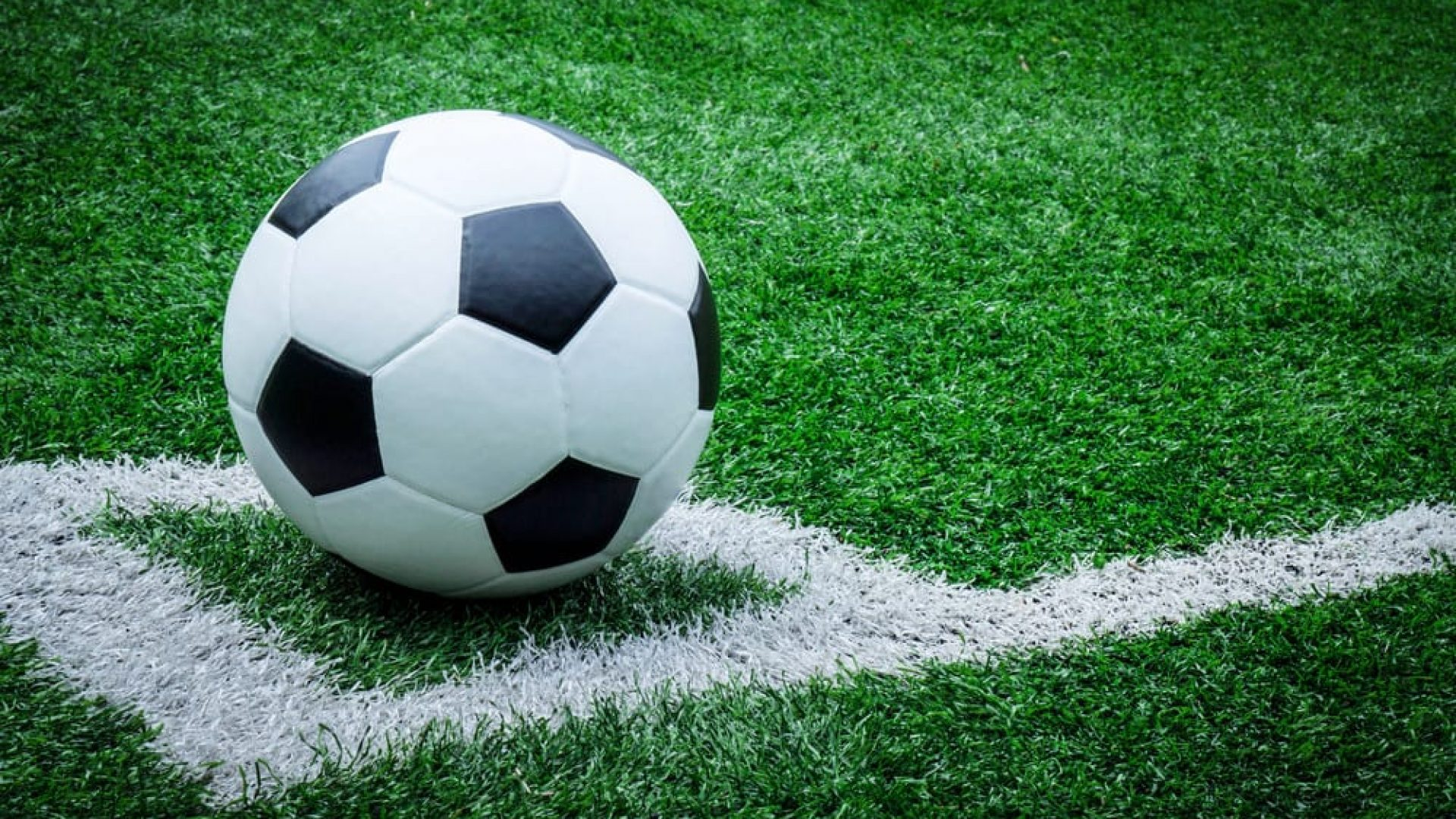 HS SOCCER ROUNDUP: P'burg tunes up for All 'A' weekend