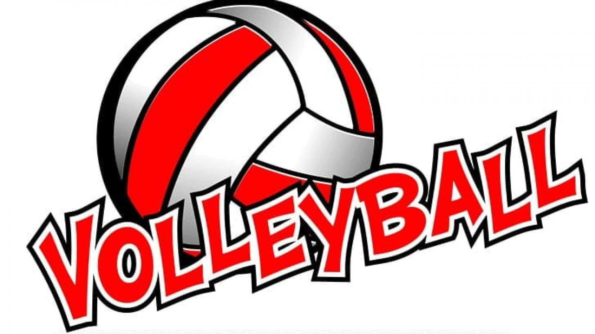 HS VOLLEYBALL ROUNDUP: Lady Jags roll past Lady Dawgs