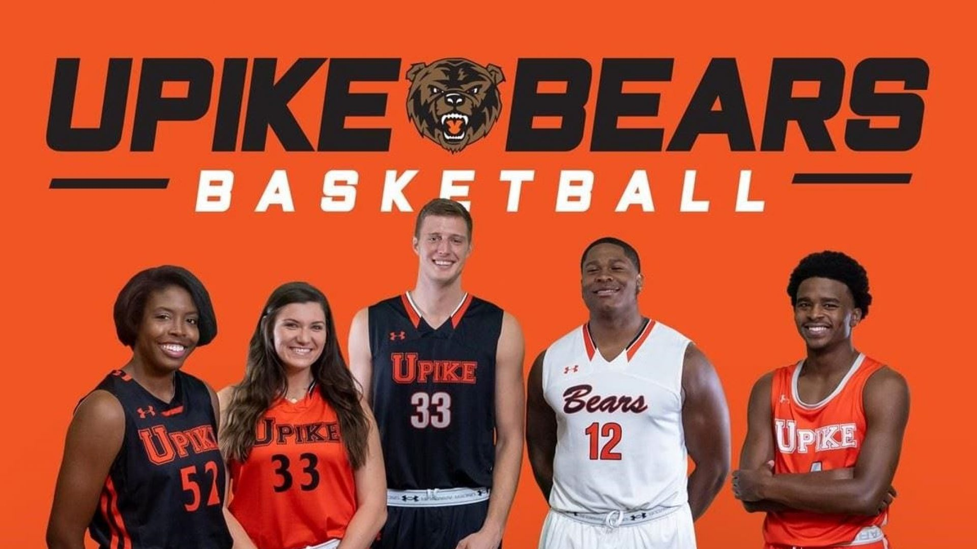 UPIKE SPORTS ROUNDUP: Men's, women's hoop tickets available