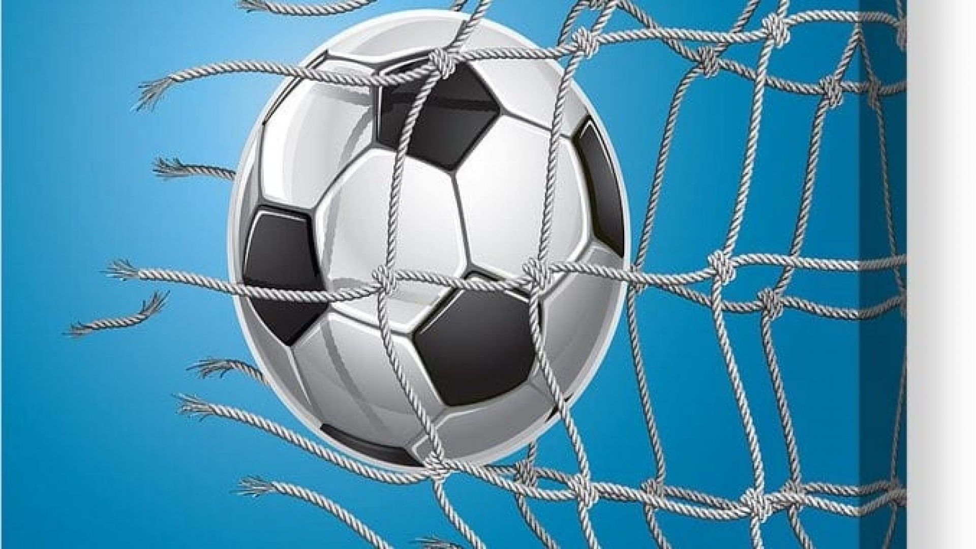 HS SOCCER ROUNDUP: Lady Pirates fall at home to Boyd County