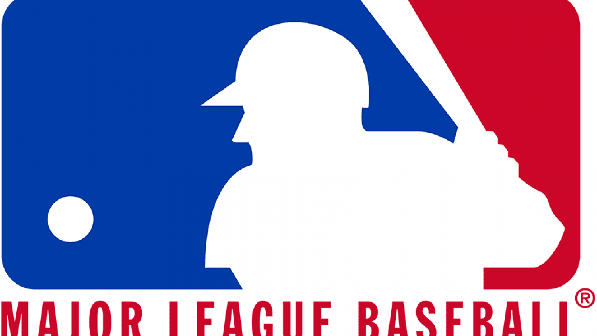 MAJOR LEAGUE BASEBALL: Marijuana testing out