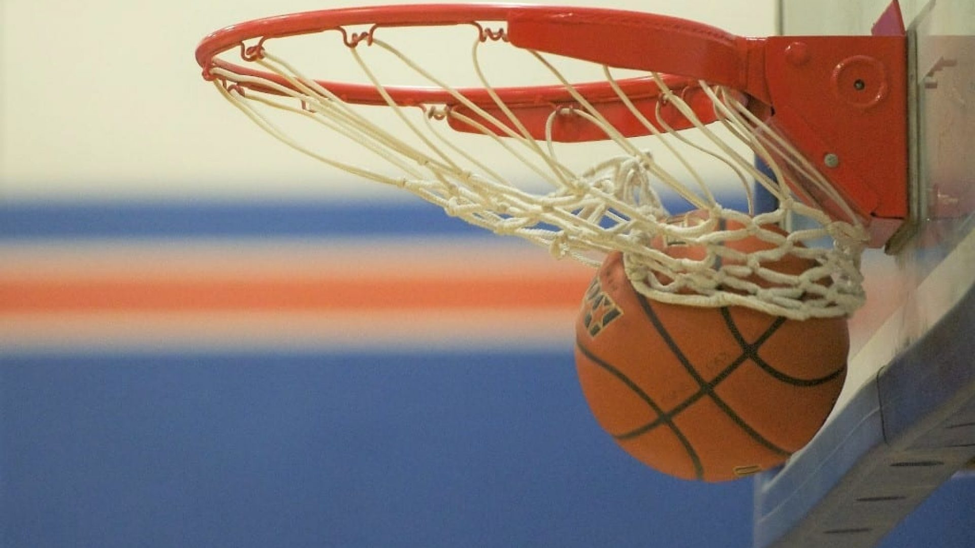 HS BASKETBALL: Area scoring and rebounding leaders