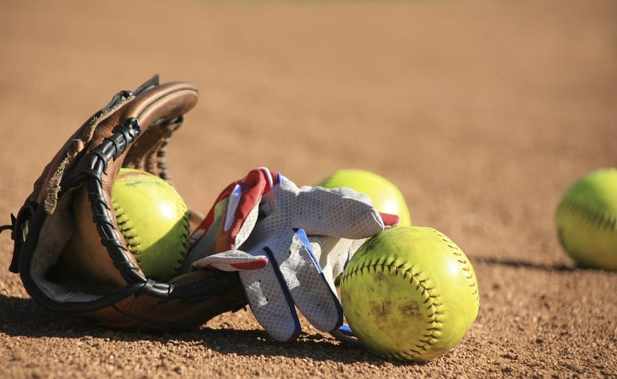 HS SOFTBALL: Games for week of March 16-21