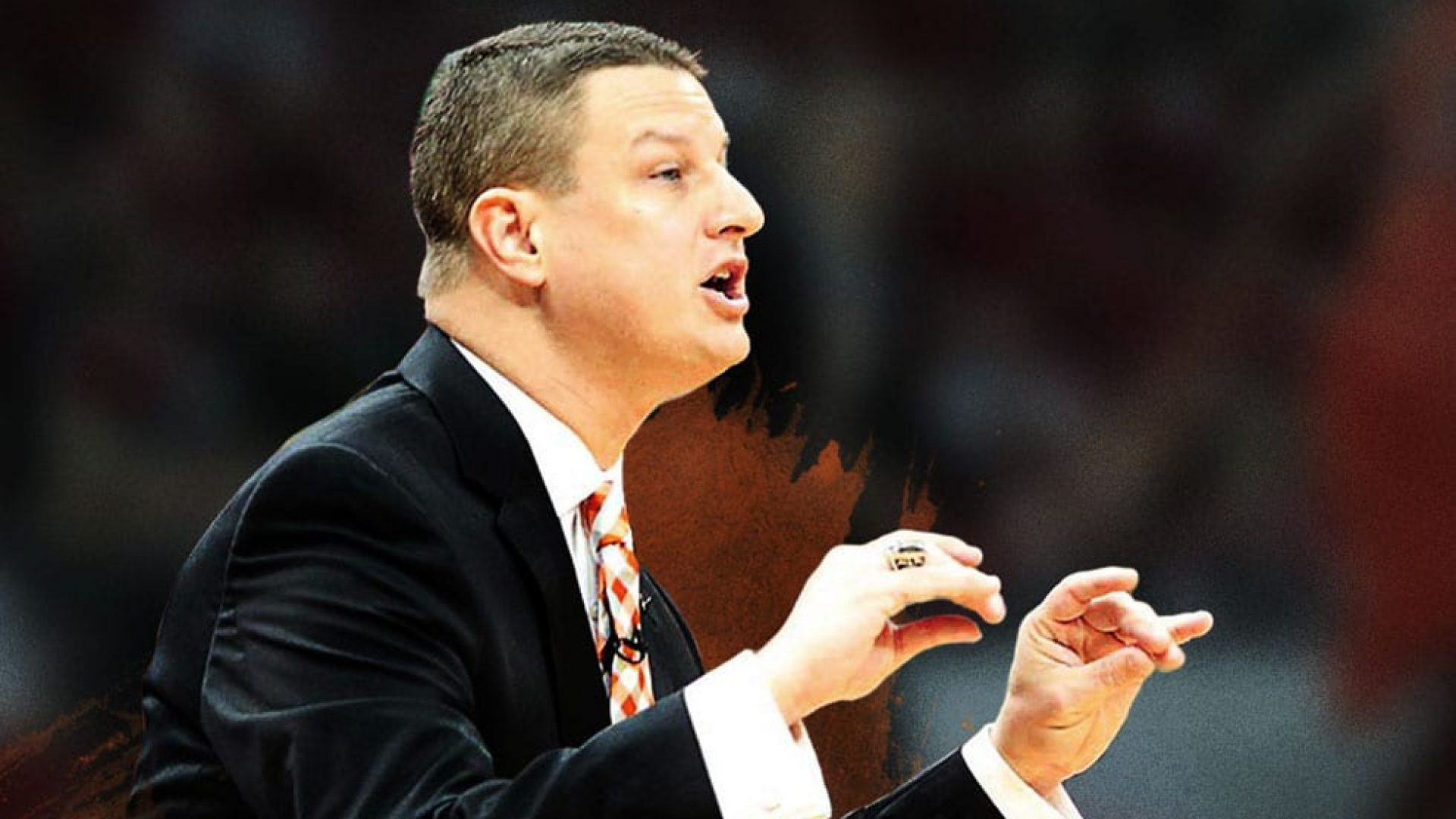 BREAKING NEWS: UPIKE to announce Compton as new head basketball coach