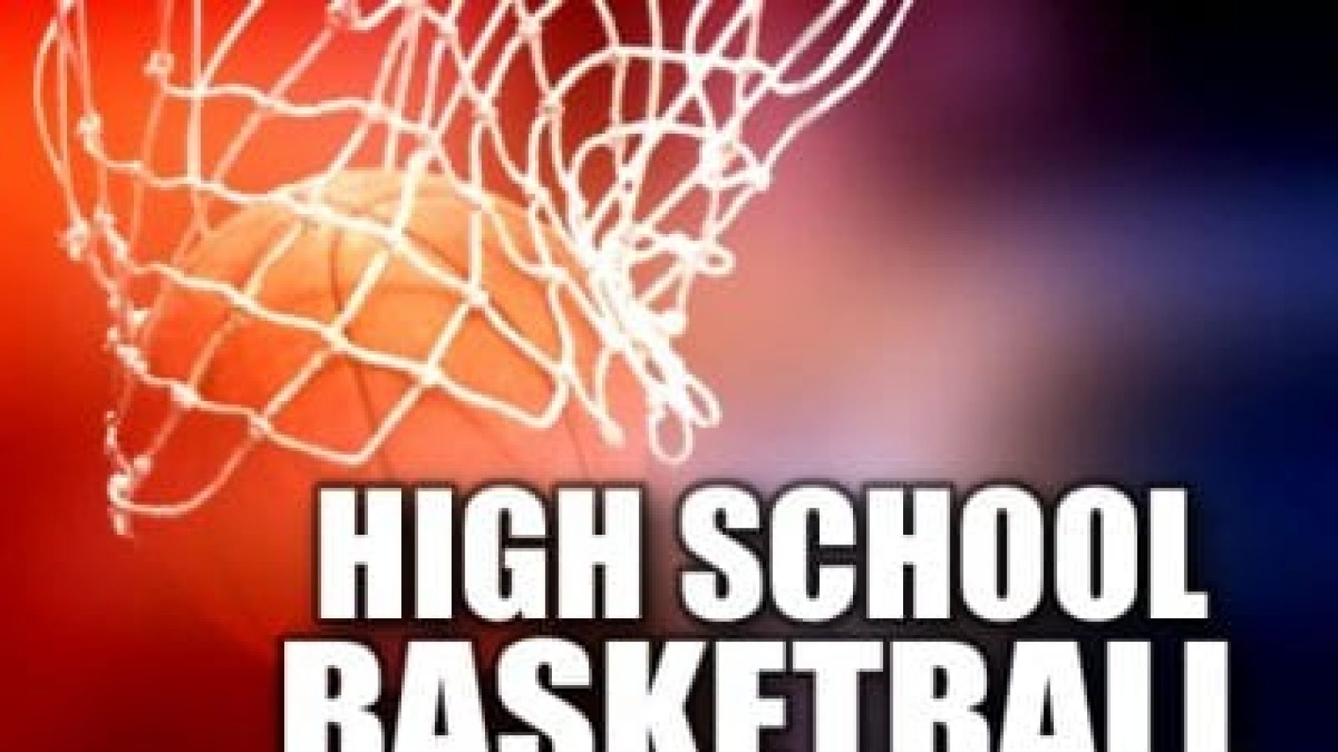 HS BASKETBALL: Final regular season scoring, rebounding leaders