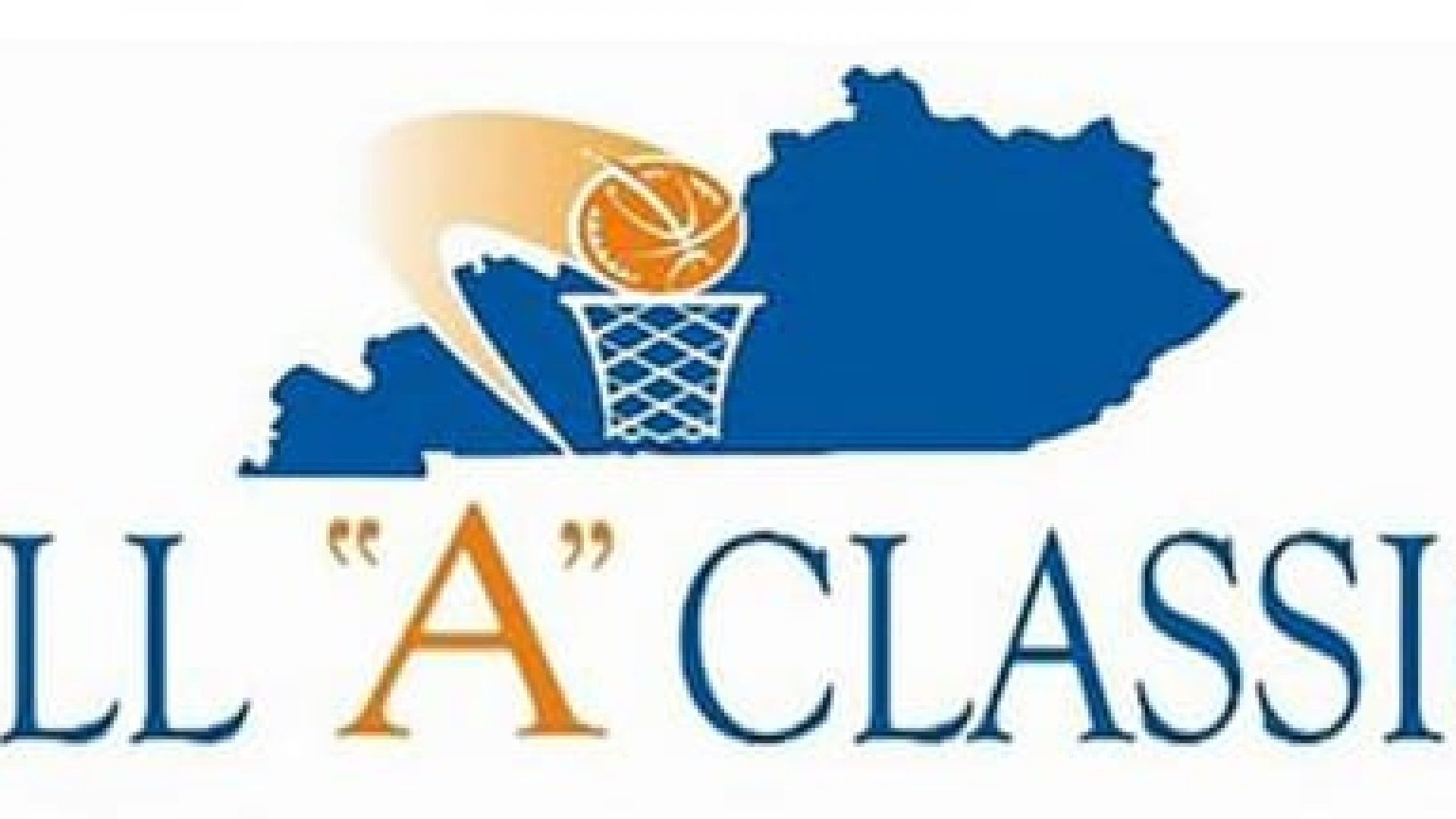 HS BASKETBALL: 15th Region Boys' All 'A' games announced