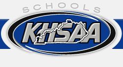 HIGH SCHOOL SPORTS: KHSAA suspends spring sports indefinitely