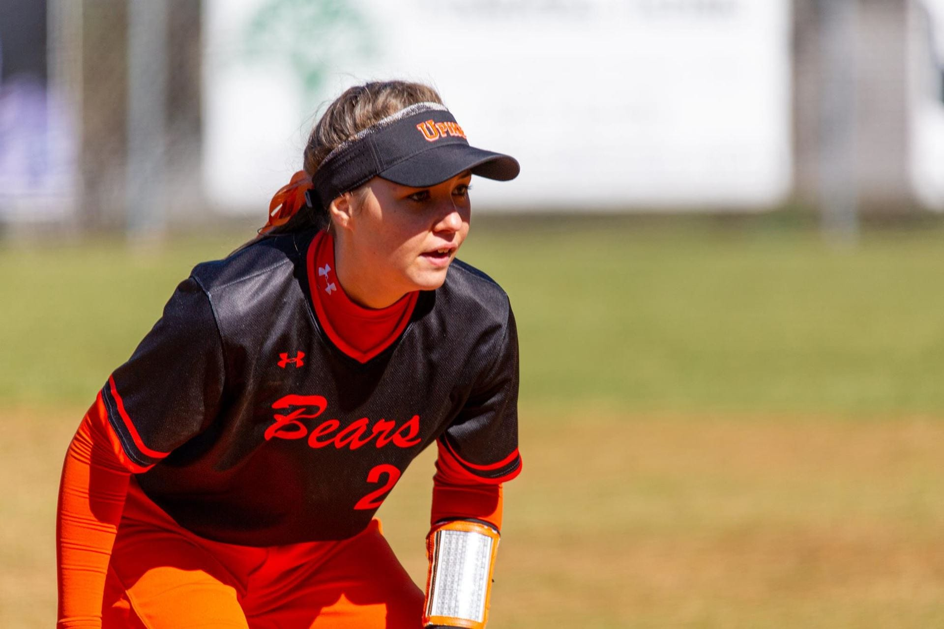 COLLEGE SOFTBALL: UPIKE sweeps tri-match; now 4-2